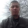 Егор, 32, г.Суздаль