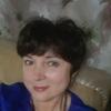 Марина, 53, г.Славянка