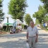 Валерий николаевич, 66, г.Волгоград