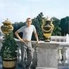 Денис, 43, г.Ярославль