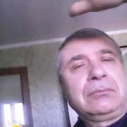 Nik Gor 62 Київ
