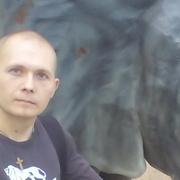 Знакомства в Дружковке с пользователем Дмитрий 31 год (Лев)