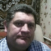 Евгений, 43, г.Майкоп