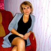 мария, 33, г.Шилово