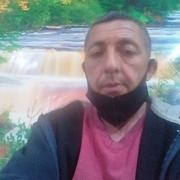 fezyl, 44, г.Баку