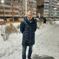 Ринат, 56 лет, Весы, Казань