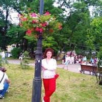 Анита, 61 год, Близнецы, Киев