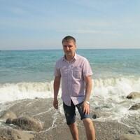 анд, 37 лет, Весы, Барнаул