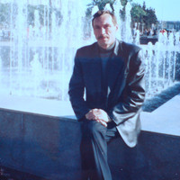 юрий, 56 лет, Водолей, Санкт-Петербург