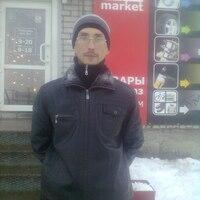 Владислав, 44 года, Весы, Коноша