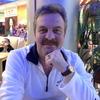 George, 55, Germantown