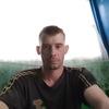 Максим, 34, г.Табуны