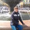 Алёна, 38, г.Красноярск