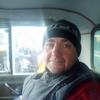 Алексей, 44, г.Семикаракорск