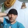 Коля, 42, г.Славянск-на-Кубани