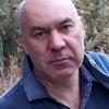 Владимир, 52, г.Тула