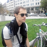Павло, 31