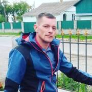Знакомства в Ровно с пользователем Юра 27 лет (Телец)