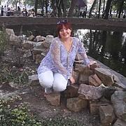Дарина 32 года (Лев) Жирновск