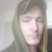 Алекс, 21, г.Губкин
