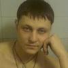Roman, 33, г.Киселевск