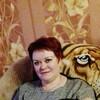 Аленочка, 43, г.Томск