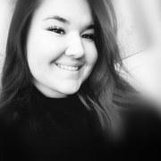 Лиля, 19, г.Набережные Челны