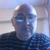 вячеслав, 64, г.Стерлитамак