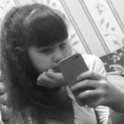 Диана, 20, г.Альметьевск