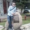 Иван, 23, г.Белокуриха