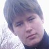 михаил, 20, г.Староаллейское