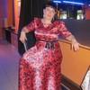 Ольга, 30, г.Лысьва
