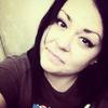 Anastasya, 26, г.Железнодорожный
