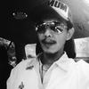 มูนีส มูนีสคนเดิมเพิม, 21, г.Бангкок