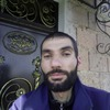 Карен, 33, г.Ереван