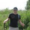Василий, 34, г.Кореновск