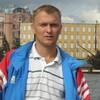 Эдуард Валеев, 42, г.Лениногорск