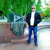 Геннадий, 35, г.Воронеж