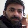 Nihad, 39, г.Баку
