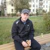 Иван, 36, г.Краснотурьинск