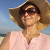 Анастасия, 68, г.Майами