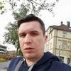 Artem, 35, г.Берлин