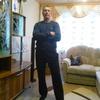 Виктор, 36, г.Могилёв