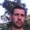 Dima, 39, Mednogorsk