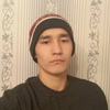 куба, 22, г.Бишкек