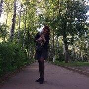 Светлана, 40, г.Королев