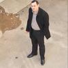 Каро, 41, г.Котельники