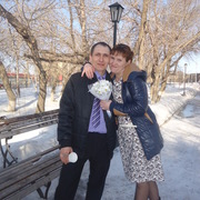 ВАлентин, 39, г.Талица