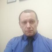 Олег 45 Киров