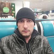 Александр 32 Камышин